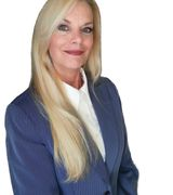 Laura Baron, Real Estate Pro in Laguna Niguel, CA