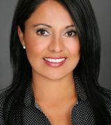 Melissa Carpenter, Agent in Gilbert, AZ