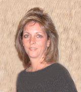 Maria Tomitz, Real Estate Agent in Aventura, FL
