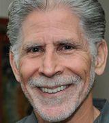 Henry Siegel, Real Estate Pro in Glendale, AZ