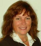Lisa Bridges, Agent in Oviedo, FL