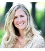 Kristina Ell…, Real Estate Pro in Raleigh, NC