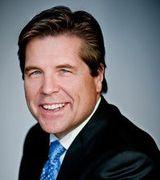 Scott Gibson, Agent in Los Angeles, CA