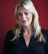 Elana Magreli, Real Estate Agent in Brooklyn, NY