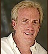 William Moran, Agent in Agoura Hills, CA