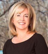 Amy McCafferty, Real Estate Agent in Los Gatos, CA
