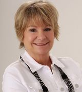 Rhoda King, Real Estate Pro in Moses Lake, WA