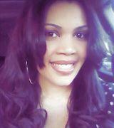 Trina Rich 404-207-7007, Agent in Atlanta, GA