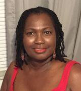 Lynette St J…, Real Estate Pro in Coral Springs, FL