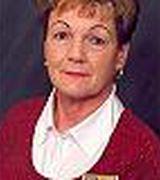 nadine McClintock, Agent in Bradley, IL