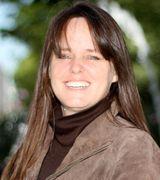 Kelly Killian, Real Estate Agent in Astoria, NY