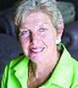 Jackie Flaherty, Agent in Manhattan Beach, CA