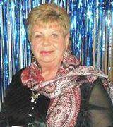 Nancy Mcbride, Real Estate Pro in Harpers Ferry, WV