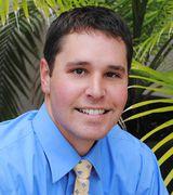 Kevin Madorin, Real Estate Pro in Orlando, FL