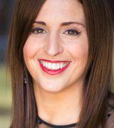 Jodi Slutzky, Real Estate Agent in Chicago, IL
