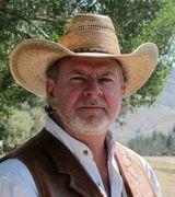 Craig Kreider, Agent in 59840, MT