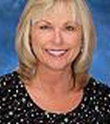 Vicki Edmondson, Agent in Bessemer, AL
