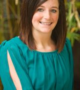Lauren Ramsey, Real Estate Pro in Coral Gables, FL