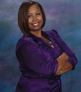 Lisa Robinson, Agent in Dallas, TX