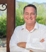 brad sensenb…, Real Estate Pro in Tucson, AZ