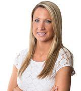 Alison Shanley, Agent in Brookline, MA