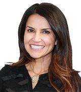 Juanita Thornton, Agent in Austin, TX