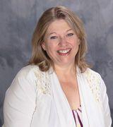 Cindy Carl, Real Estate Pro in Anchorage, AK