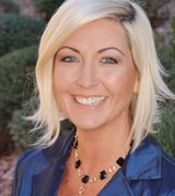 Beth A.Mitro, Real Estate Pro in Henderson, NV