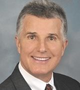 Marty Armstrong, Agent in Huntington Beach, CA