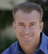 Kevin Godley, Agent in Calabasas, CA