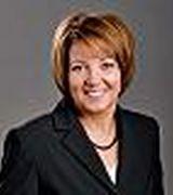 Nadia Neumeier, Agent in Ivins, UT