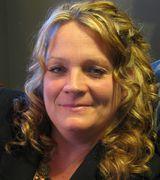 Suzie Larson, Agent in Torrington, CT