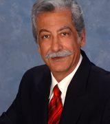K. Ron Ataba…, Real Estate Pro in Tysons Corner, VA