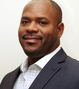 Haral Antoine, Real Estate Pro in Coral Springs, FL