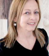 Kathy Marcinowski, Real Estate Agent in Carolina Beach, NC