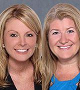 Josephine Kennedy & Melissa Carlin, Real Estate Agent in Millstone, NJ
