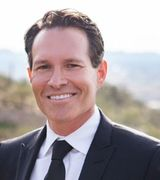 James Wexler, Real Estate Agent in Scottsdale, AZ