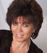 Rhonda Brink…, Real Estate Pro in Las Vegas, NV