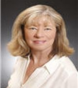 Linda Urbick, Real Estate Pro in Blackhawk, SD