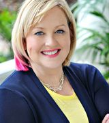 Tricia White…, Real Estate Pro in Franklin, TN