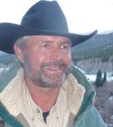 Guy Richter, Real Estate Pro in Rye, CO