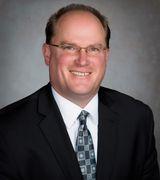 Jeffrey Parks, Real Estate Pro in GGoodrich, MI