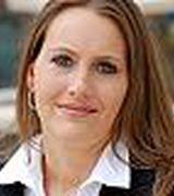 Sharleen Thompson-Messinese, Agent in Jacksonville Beach, FL