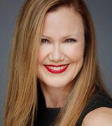 Sonya Muller, Real Estate Pro in Shawnee Mission, KS