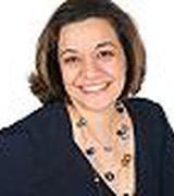 Angela Ochoa, Real Estate Pro in El Paso, TX
