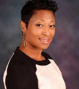 Angela Paylor, Real Estate Pro in Fayetteville, NC