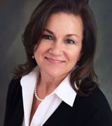 Debi Jones, Real Estate Pro in Hot Springs, AR