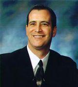 Peter Micheli, Agent in North Providence, RI