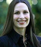 Heather McElroy, Agent in Athens, GA