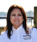 Dana Topel, Real Estate Pro in Niceville, FL
